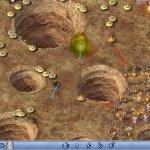 Скриншот Harvest: Massive Encounter – Изображение 4