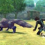 Скриншот Tales of Xillia – Изображение 215