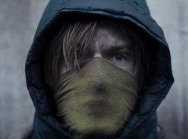 Рецензия на2 сезон «Тьмы» отNetflix. Самый сложный сериал о путешествиях во времени