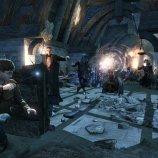 Скриншот Harry Potter and the Deathly Hallows: Part II – Изображение 8