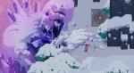 Шедевры в2D: вспоминаем самый красивый игровой пиксель-арт!. - Изображение 9