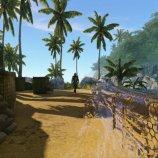 Скриншот Crysis: Remastered – Изображение 3