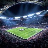 Скриншот FIFA 19 – Изображение 6