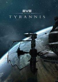 EVE Online: Tyrannis – фото обложки игры