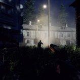 Скриншот Beyond Enemy Lines 2 – Изображение 5