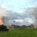 Скриншот Wargame: European Escalation – Изображение 58
