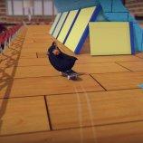 Скриншот SkateBIRD – Изображение 4