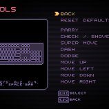 Скриншот Way of the Passive Fist – Изображение 8
