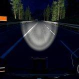 Скриншот Just Ride – Изображение 4