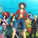 Скриншот One Piece: Pirate Warriors 4 – Изображение 8