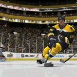 Скриншот NHL 12 – Изображение 2
