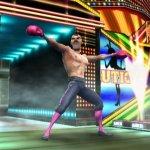 Скриншот Ready 2 Rumble Revolution – Изображение 59