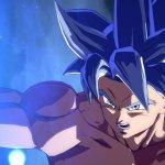 Скриншот Dragon Ball FighterZ – Изображение 11