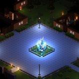 Скриншот Shards of Azuria – Изображение 5