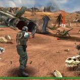 Скриншот Evolution: Battle for Utopia – Изображение 11