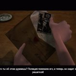 Скриншот Post mortem – Изображение 1