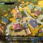 Скриншот Ni No Kuni 2: Revenant Kingdom – Изображение 126