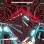 Скриншот Velocity G – Изображение 3
