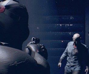 Разработчики Resident Evil 2: Reborn собирают деньги насвой хоррор
