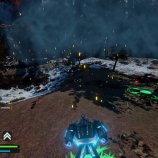 Скриншот Crash Force – Изображение 11