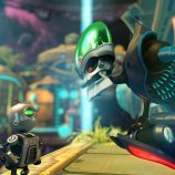 Скриншот Ratchet and Clank Future: A Crack in Time – Изображение 5