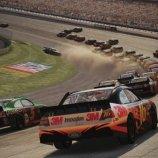 Скриншот NASCAR: The Game 2011 – Изображение 5
