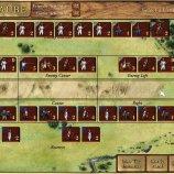 Скриншот Victory and Glory: Napoleon – Изображение 6