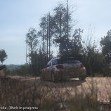 Скриншот Sébastien Loeb Rally EVO – Изображение 4