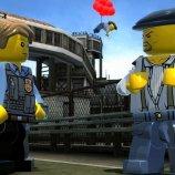 Скриншот LEGO City Undercover – Изображение 3