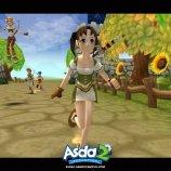 Скриншот Asda 2 – Изображение 11