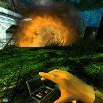 Скриншот Purge – Изображение 72