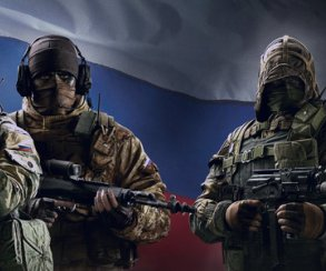 Турнир не для детей. На Чемпионате России по Rainbow Six: Siege разыграют 1 млн рублей