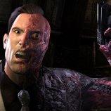 Скриншот Batman: Arkham City – Изображение 4