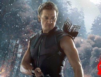 Ищем Соколиного глаза в«Войне Бесконечности»— почему Marvel Studios прячет супергероя?