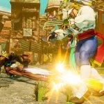 Скриншот Street Fighter V – Изображение 278