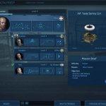 Скриншот Alien Swarm – Изображение 1