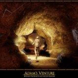 Скриншот Adam's Venture: Episode 3 - Revelations – Изображение 8