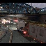 Скриншот Scania: Truck Driving Simulator: The Game – Изображение 11