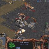Скриншот StarCraft: Insurrection – Изображение 4