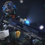 Скриншот Killzone: Shadow Fall – Изображение 142
