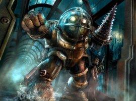 Вышла мобильная Bioshock и другие события недели