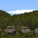 Скриншот Combat Mission: Afrika Korps – Изображение 66