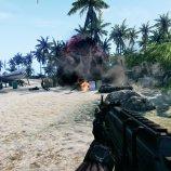 Скриншот Crysis – Изображение 5