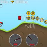 Скриншот Hill Climb Racing – Изображение 6