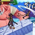 Скриншот One Piece: Gigant Battle – Изображение 64