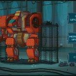 Скриншот Mechs V Kaijus – Изображение 3