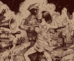 Ремейк «Мора. Утопии» получил необходимую сумму на Kickstarter