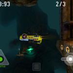 Скриншот Gyro13 - Freeride HD – Изображение 7