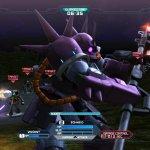 Скриншот Mobile Suit Gundam Side Story: Missing Link – Изображение 22