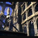 Скриншот TERA: The Next – Изображение 11